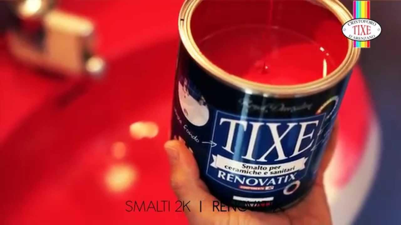 Tutorial aplicare – RENOVATIX – TIXE