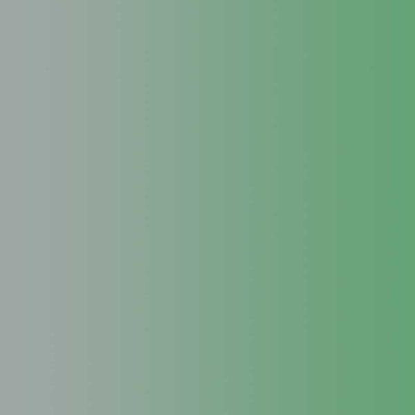 Lac gri-violet SHIFTIX